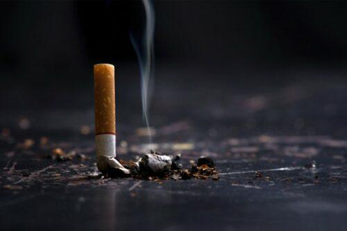 quiero dejar de fumar ahora